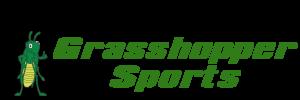 Grasshopper Sports